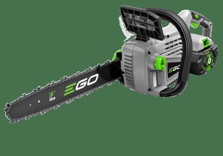 EGO Chainsaw